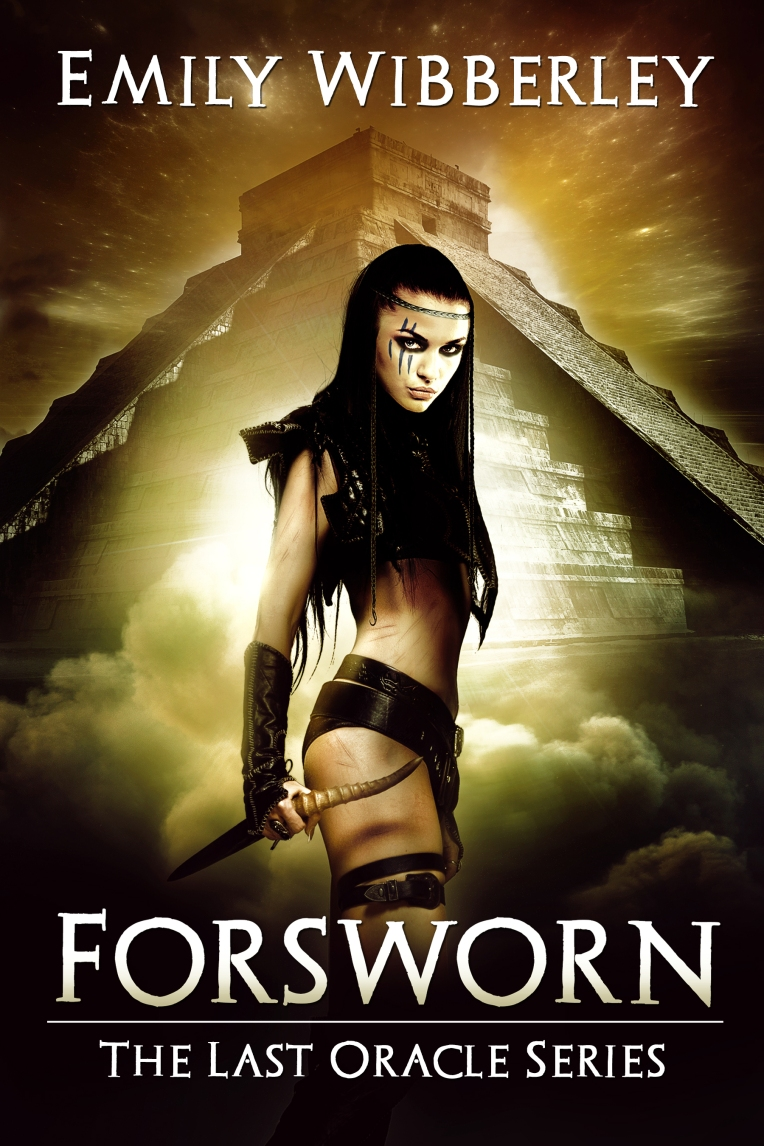 Forsworn-Cover-Gradient-PSD