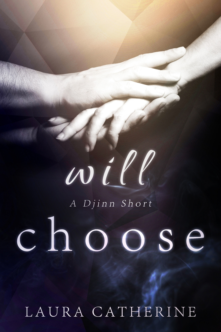 Will-Choose-Laura-Catherine